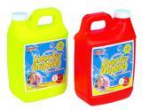 Náplň do bublifuku 1000 ml (1 litr)