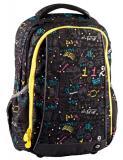 Bagmaster školní batoh SCHOOL 0114 C - Doprava zdarma, Výprodej
