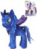 HASBRO MLP My Little Pony Létající koník 35cm mává křídly 2 druhy PLYŠ