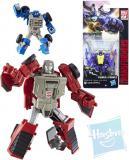 HASBRO Transformers GEN Prime Legends autorobot s přeměnou různé druhy