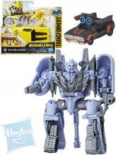 HASBRO Transformers Bumblebee Energon Igniter 11cm auto robot plast 3 druhy