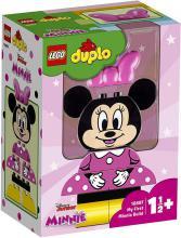 LEGO DUPLO Moje první Minnie 10897 STAVEBNICE