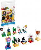 LEGO SUPER MARIO Akční kostky rozšíření s překvapením v sáčku 71361 STAVEBNICE