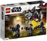 LEGO STAR WARS Bojový balíček elitního komanda Inferno 75226 STAVEBNICE