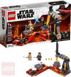 LEGO STAR WARS Duel na planetě Mustafar 75269 STAVEBNICE