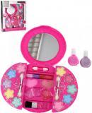 Make-up sada malovátek Isa Bella dětské šminky v krabici