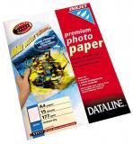 Speciální papír Photopremium A4 177g 15 listů