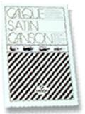 Pauzovací papír A4 90g
