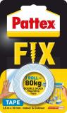 Pattex Super fix 80 kg montážní páska