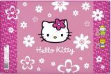 Stolní podložka 60x40cm Hello Kitty Kids