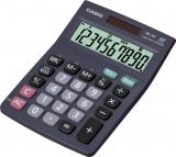 Kalkulátor Casio MS 10 S