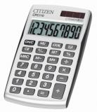 Kalkulačka Citizen CPC 110