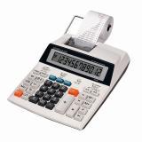 Kalkulačka CX-121 N
