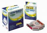 Páska Dymo 9mmx7/m40914