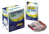 Páska Dymo 9mmx7m/40916
