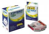 Páska Dymo 12mmx7m/45015