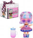 L.O.L. Present Surprise set panenka s doplňky 8 překvapení dárkové balení
