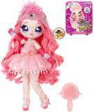 Na! Na! Na! Surprise Teenagerka fashion panenka Coco Von Sparkle s doplňky 1.serie