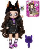 Na! Na! Na! Surprise Teenagerka fashion panenka Rebel Dare s doplňky 1.serie