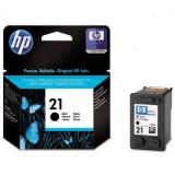 Cartridge HP C9351AE No.21 black