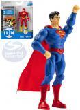 SPIN MASTER Figurka DC 10cm akční hrdina set s doplňky s překvapením různé druhy