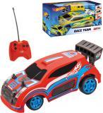 MATTEL Hot Wheels RC Auto závodní 1:28 na vysílačku na baterie 40MHz