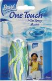 Brise one touch marine