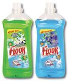 Floor sapon - universální