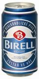 Radegast Birell 330 ml
