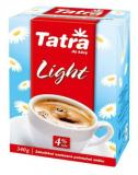 Tatra light 340ml
