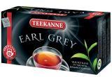 Teekanne Earl Grey 50x2g