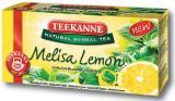 Teekanne Melisa lemon 20x1,50g