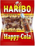 Bonbony Happy cola 100g