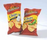 Chips solené 77g
