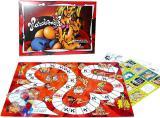 PILGR Hra HARAŠENÍČKO II.+ bonus hra I. verze