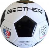 BROTHER Kopací fotbalový míč Shanghai vel. 5 odlehčený VWB32