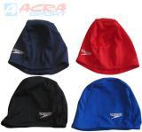 ACRA Čepice plavecká senior Speedo různé barvy P1183