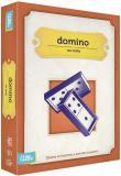 ALBI HRA Domino na cesty *SPOLEČENSKÉ HRY*