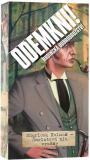 ADC Hra Odemkni!: Sherlock Holmes - Šarlatová niť vraždy *SPOLEČENSKÉ HRY*