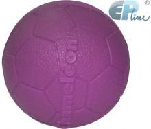 EP Line Chameleon míč fotbalový 6,5 cm měnící barvy