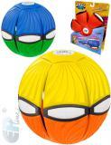 EP Line Phlat Ball V4 disk plastový měnící se v míč 2v1 různé barvy