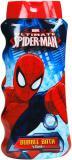 EP Line Shower gel dětský sprchový 475ml Spiderman DĚTSKÁ KOSMETIKA