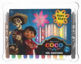 JIRI MODELS Vodovky Coco 28 barev se štětcem