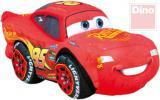 DINO PLYŠ Auto Cars 3 McQueen 25cm (Auta) *PLYŠOVÉ HRAČKY*