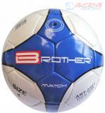 ACRA Kopací (fotbalový) míč 19cm Brother Match vel.4