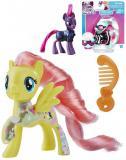 HASBRO MLP Přátelé poník figurka 7,5cm My Little Pony Friends 3 druhy