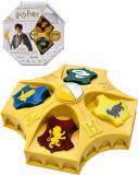MAC TOYS Hra kvíz kouzelnický Harry Potter na baterie *SPOLEČENSKÉ HRY*
