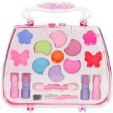 Bella kufřík kabelka s malovátky set dětské šminky