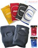 ACRA Nákoleníky volejbalové chrániče na kolena Brother / Philla různé velikosti a barvy