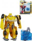 HASBRO Transformers Bumblebee Energon Igniter Power Plus 2 druhy